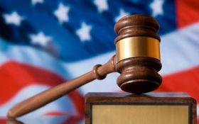 У США за гучним звинуваченням заарештовано українця: з'явилися подробиці
