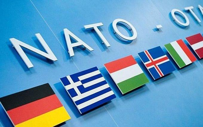 Кримське загострення: в НАТО натовкли Росію носом у відсутність доказів