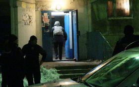 У Маріуполі в житловому будинку прогримів вибух: є загиблі