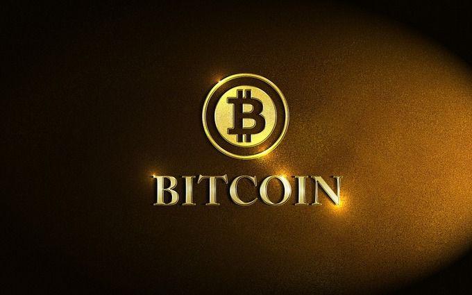 В Україні з'явиться перший вітчизняний Bitcoin-гаманець