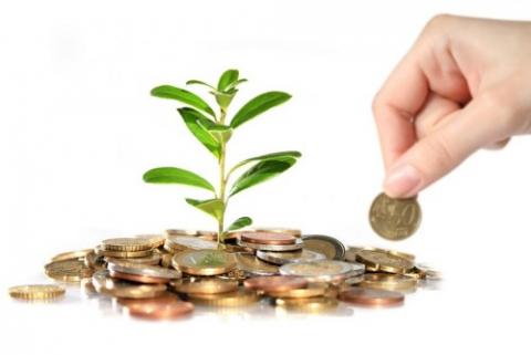 Лучшие идеи для инвестирования в октябре-ноябре