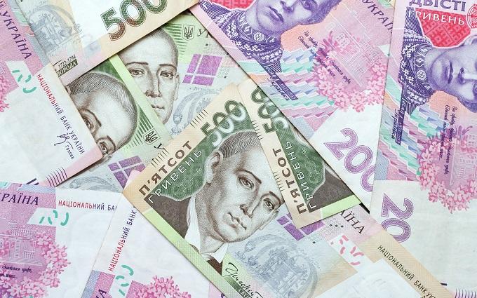 Украине ухудшили прогноз развития экономики