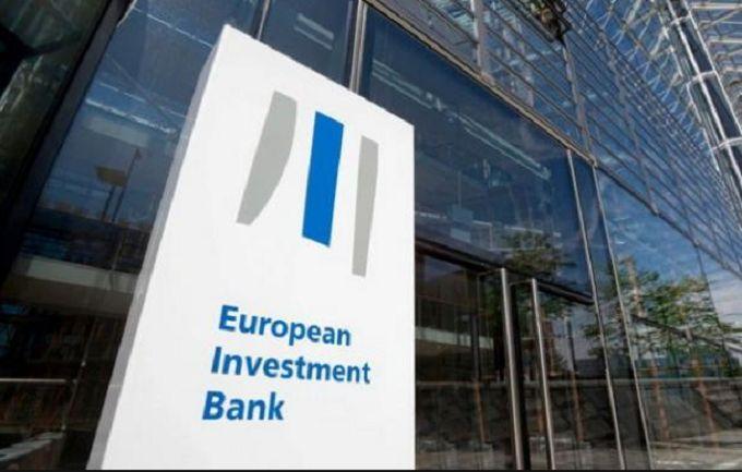 5 украинских городов получат €75 миллионов от Европейского инвестбанка