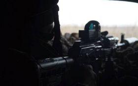Штаб ООС: бойовики на Донбасі зазнали чималих втрат