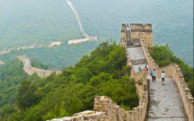 Власти Китая приняли жесткое решение из-за неуловимого вируса - что известно