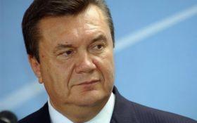 Стало известно, во сколько Януковичу обходится дом в России: появился документ