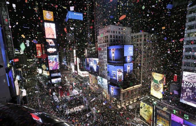 Як святкують Новий рік в країнах Європи: цікаві традиції та відмінності від України (5)