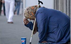В ООН поразили цифрами бедности в Украине