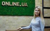 Легендарная Харлан рассказала, как ONLINE.UA помог построить фехтовальный зал в Николаеве