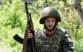 В Європі жорстоко вбили ветерана АТО: з'явилися подробиці і фото