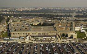 Пентагон выдвинул Кремлю громкое обвинение