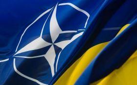 Подорвете наше доверие: в НАТО пожаловались на Украину