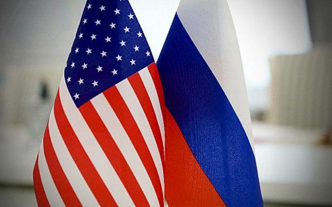 США расширили санкционый список вотношенииРФ