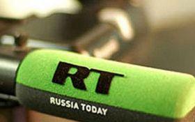 Журналисты росCМИ были на месте подрыва авто ОБСЕ через три минуты - Тымчук