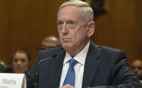 До Путина плохо доходит: глава Пентагона выступил с жестким заявлением