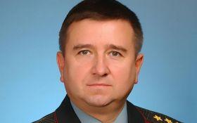 Это был великий человек: соцсети скорбят по умершему украинскому генералу
