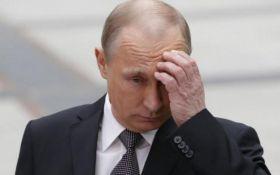 Жить стало еще хуже: путинская власть разочаровала почти половину россиян