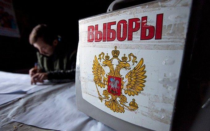 США влаштували Кремлю виволочку за вибори в Росії
