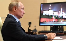В России Путина поймали на циничной лжи - детали нового скандала