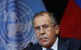 Россия ответила США на обвинения в поставках оружия боевикам в Афганистане