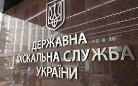 """У Насірова """"закрили питання"""" щодо чиновниці, яка оскандалилася: з'явилося відео"""