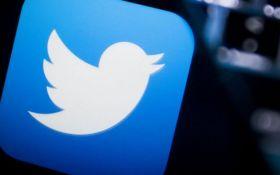 Крим - це Україна: Twitter потрапив в гучний дипломатичний скандал