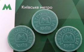 """Пассажиров киевского метро ждет """"революционное"""" изменение"""