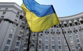 Украине дали прогноз насчет протестов и отставок в Кабмине