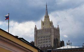 Готується потужний удар: в Росії висунули загрозливе попередження Європі