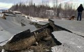 У Алясці стався потужний землетрус, введено надзвичайний стан: жахливі фото і відео