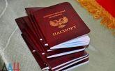"""Решение Путина по """"паспортам"""" ДНР-ЛНР: появилась реакция США"""