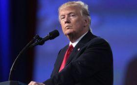 Україна його не цікавить: відомий політик розповів про справжні наміри Трампа