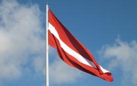 Україна захищає Європу: влада Латвії зробила важливу заяву
