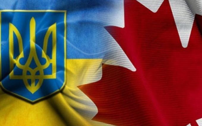 Україні вже обіцяють летальну зброю в найближчі місяці