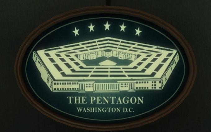 Пентагон пояснив, чому США домовляються з Росією