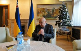 Савченко в России вправили мозги, у нас будет еще пара таких, как она - Геннадий Москаль