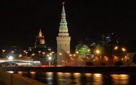 Росія звернулася до США та КНДР з неочікуваною пропозицією