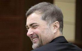 """Эксперт назвал главного """"сказочника"""" путинской России"""