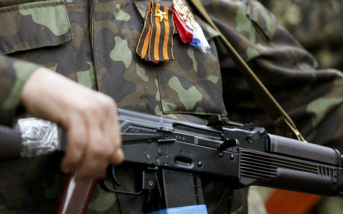 """Бойовики ДНР озвучили """"курс обміну"""" полоненими"""