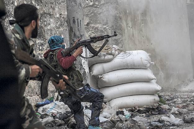 США и Россия договорились по Сирии: стали известны подробности