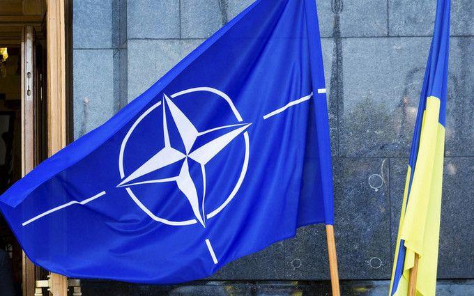 Угорщина в черговий раз заблокувала засідання Україна-НАТО