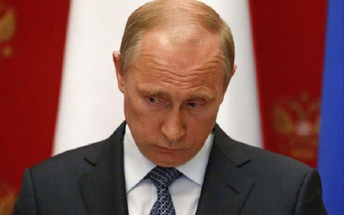 У Росії розвінчали загрозливий випад Путіна на адресу США