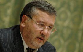 Маразм міцнішає: в Росії відкрили кримінальну справу проти українського політика