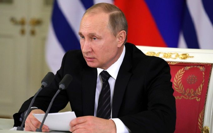 В Германии призвали команду Путина готовиться к худшему - что происходит