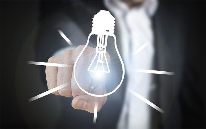 Україна вперше обігнала РФ у рейтингу інноваційних країн