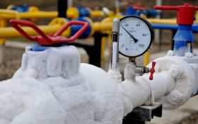 В Кабмине рассказали, когда Украина сможет отказаться от импортного газа