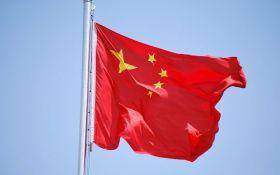 Китай в ООН выступил против размещения США системы ПРО в Южной Корее
