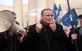 Беларусь перед масштабными протестами: проведено громкое задержание