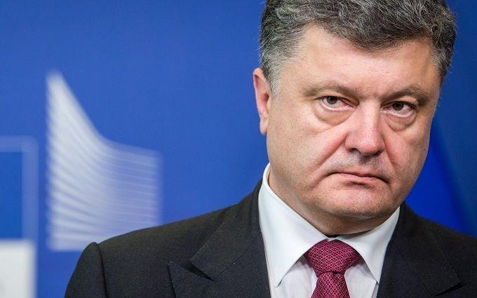 Порошенко рассказал об искренней ненависти Путина: появилось видео