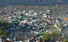 В Индии открыли кафе, где пластиковые отходы обменивают на еду